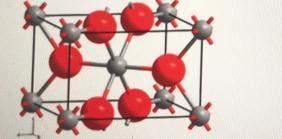 Chemie-Salze-Ionengitter?