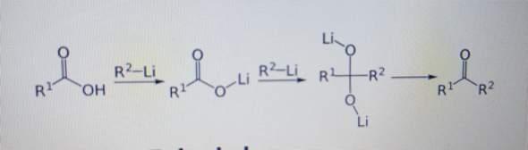Chemie: Wie spricht man das aus?