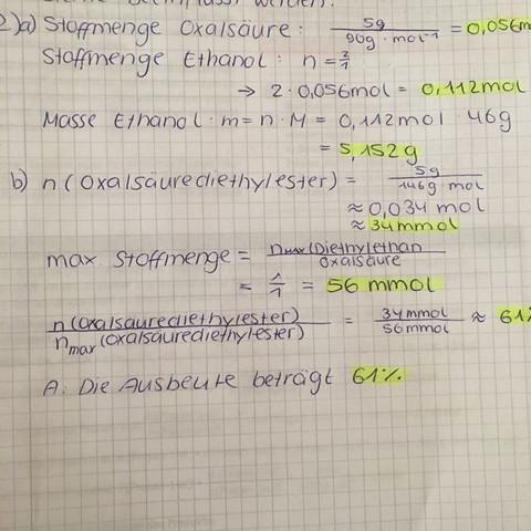 Theoretische chemie pdf to excel