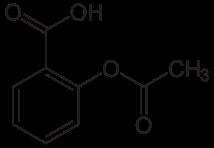 chemische formel mit 6 eck chemie. Black Bedroom Furniture Sets. Home Design Ideas