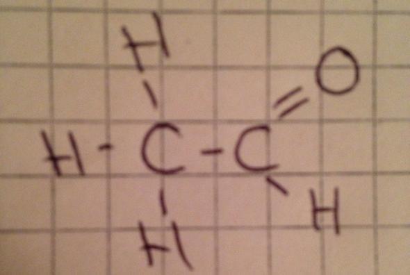 .  - (Chemie, Bio)