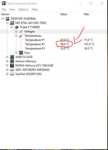 siehe bild - (PC, CPU, Chip)