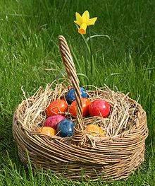 Christentum: Warum feiern Christen Ostern?