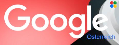 Mit Chrome-Hintergrundbild, nicht wundern :) - (Youtube, Google, Fehler)