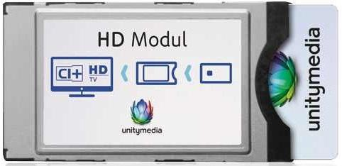 ci modul unitymedia gebraucht kaufen samsung fernsehen kabel. Black Bedroom Furniture Sets. Home Design Ideas