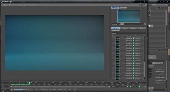Hier seht ihr es - (Software, cinema-4d)