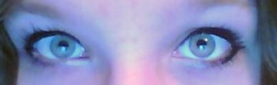 Augenfarbe :3 - (Farbe, Online-Shop, billig)