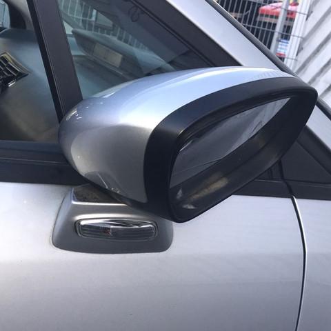 2 Außenspiegel  - (Auto und Motorrad, Außenspiegel, Citroän)