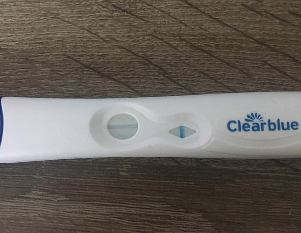 schwanger durch trockensex