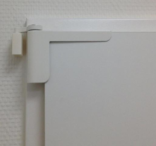 Mini-Türschließer - (Technik, Tür)