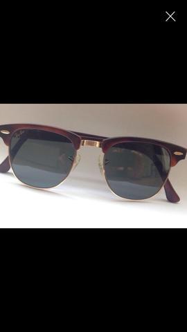 ähnliche sonnenbrille wie ray ban clubmaster