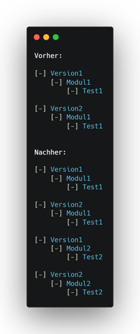 C#/MySQL Daten in TreeView anzeigen lassen?