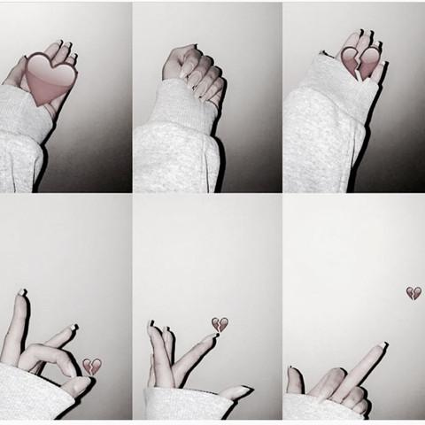 BildAa - (iPhone, Collage)