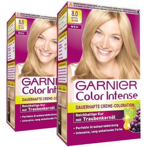 so sieht die aus ;) - (Haare, Coloration)