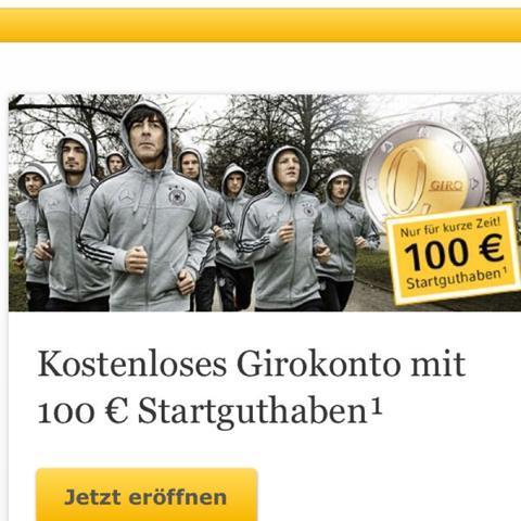 Commerzbank  - (Bank, Konto, Commerzbank)