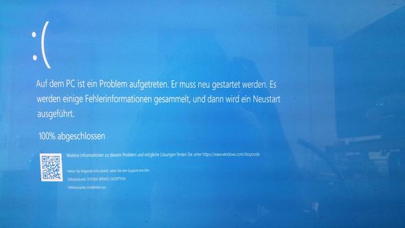 - (Computer, PC, Windows)