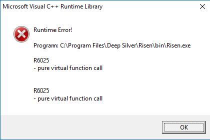 Anhang 1 - (Computer, Computerspiele, Windows)