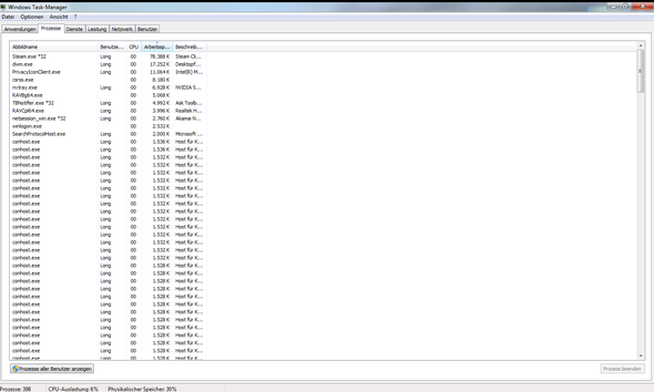 Tskm - (PC, Windows, Virus)