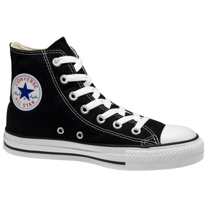 b126b0f465370 greece converse chucks schwarz hoch da28f 20a3f