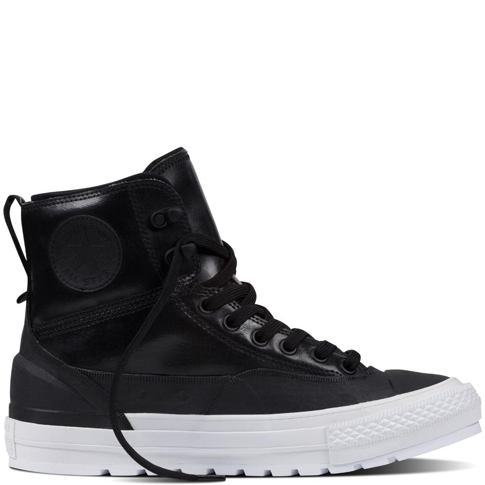 Converse All Star Taylor Tekoa Erfahrungen Mode Schuhe Chucks Stars