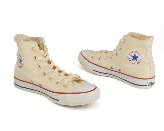 Chucks1 - (Mode, Schuhe, Farbe)