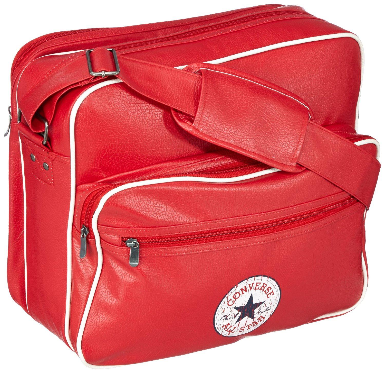 Welche Farbe würdet ihr bei einer Converse Tasche nehmen? (Schule ...