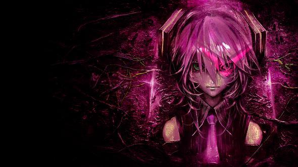 Coole AnimeManga Bilder gesucht so hnlich wie unten  Animes