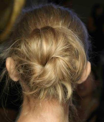 Frisuren fur segelohren frauen