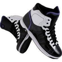 Schuhe bild 1 - (Schuhe, Online-Shop, Style)