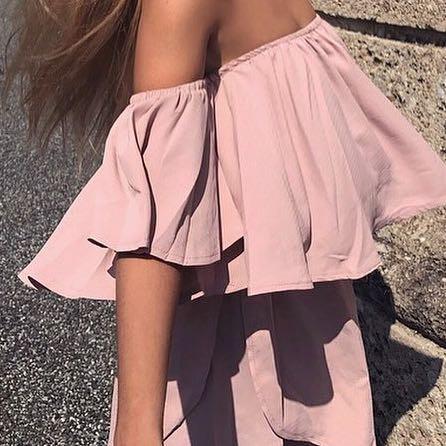 Coole kleider online
