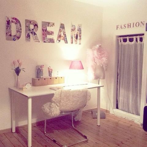 Coole m bel und dekoration f r mein zimmer gesucht tumblr for Tumblr schlafzimmer