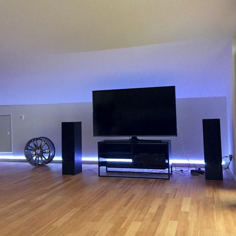 coole sachen f r mein zimmer jugend teenager cool. Black Bedroom Furniture Sets. Home Design Ideas