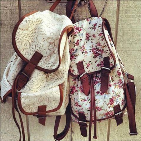 coole vintage backpacks rucks cke gesucht schule online. Black Bedroom Furniture Sets. Home Design Ideas