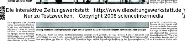 Hier - (PDF, Copyright)