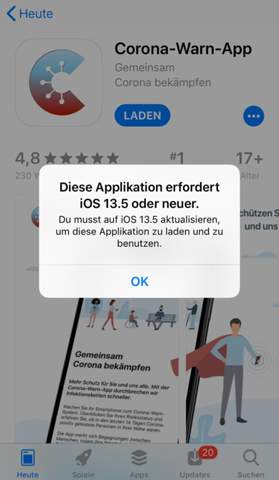 - (Handy, Apple, iPhone)