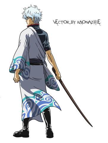 Bild 2 - (Anime, Manga, Design)