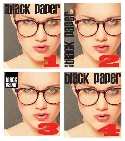 covers - (Grafik, Umfrage, Cover)