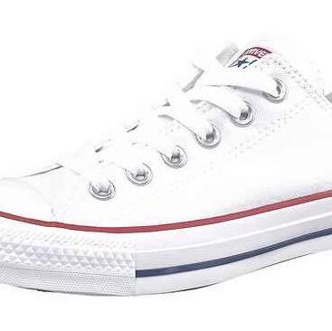 Converse  - (Sport, Schuhe, Ratschlag)