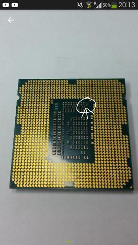 Cpu 2 - (PC, cpu, PC-Hardware)