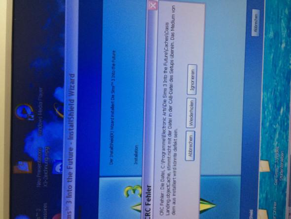 Könnt ihr mir helfen? - (Sims 3, Into the furure)