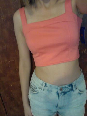 pink - (Mode, Meinung, Fashion)