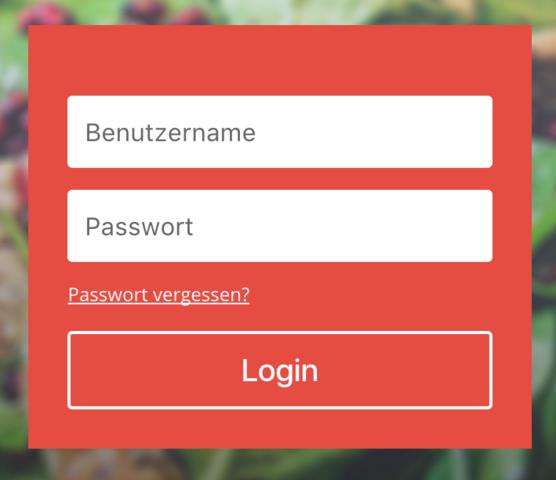 So soll es gerne aussehen - (Internet, programmieren, HTML)
