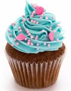 Cupcake Rezepte Hat Jemand Ideen Wie Ich Den Vom Bild Nachbacke