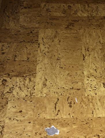 cushion vinyl mit asbest fussboden schadstoffe. Black Bedroom Furniture Sets. Home Design Ideas