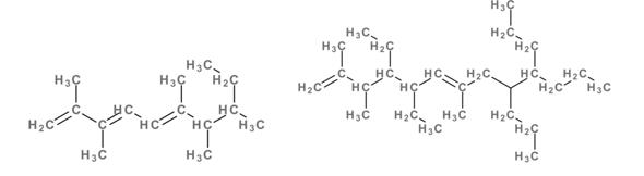 Cycloalkane?