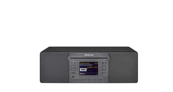DAB+ Internet Radio kaufen, aber welches, kann mich nicht entscheiden?