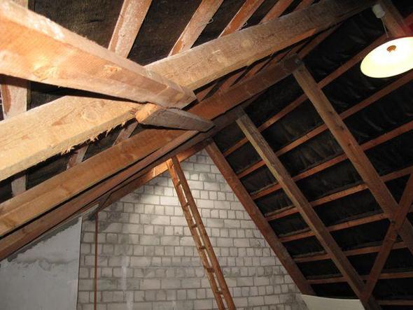 dachausbau was kostet sowas dachfenster dachd mmung. Black Bedroom Furniture Sets. Home Design Ideas