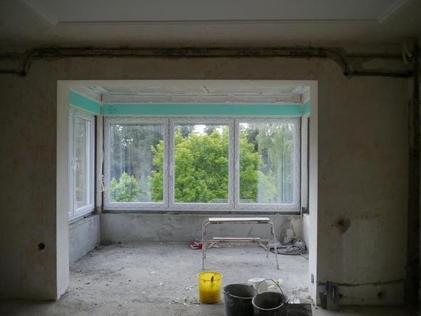 d mmung unter abgeh ngter decke renovierung sanierung isolierung. Black Bedroom Furniture Sets. Home Design Ideas
