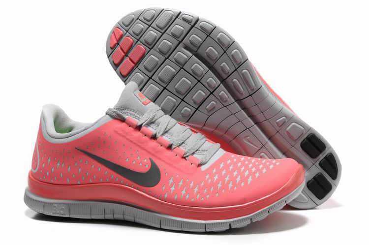 Nike Free Rn 2016 Damen