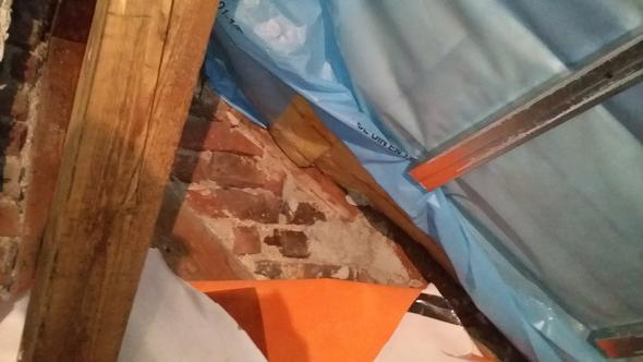 dampfsperre dach amazing von siehe mehr with dampfsperre dach resol dammung det edabffbdjpg a. Black Bedroom Furniture Sets. Home Design Ideas